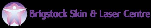 Brigstock Skin & Laser